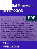 the handbook of depression.pdf