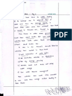 Mains Marathon Answer Writing Copy 1_Compressed
