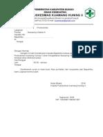 surat Sweeping Vitamin A.docx