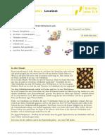 Lesetext-Lektion-5.pdf