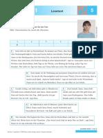 schr1-lesetexte-L5.pdf