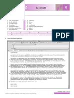 schr2-lesetexte-L08.pdf