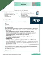 schr2-lesetexte-L12.pdf