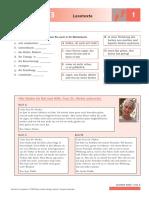 Schritte3_Lesetexte_L1.pdf