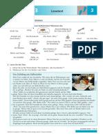 Schritte3_Lesetexte_L3.pdf