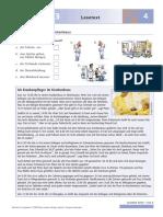 Schritte3_Lesetexte_L4.pdf