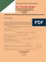 lordbill.pdf