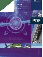 Marconi-PDH-X.pdf
