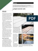 Concrete Construction Article PDF_ A System for Building Sloped Concrete Roofs (1).pdf
