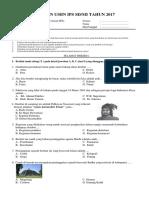 IPS 2018.pdf