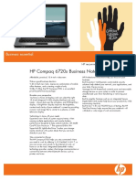 HP_6720s_datasheet.pdf