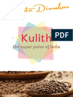 Kulith - the super pulse.pdf