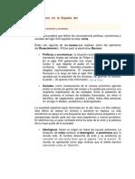 El contexto del Barroco en la España del XVII.docx