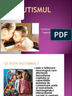 Autismul.pptx