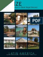 [Travel_World_News]_Travel_World_2007-04_Latin_Ame(b-ok.org).pdf