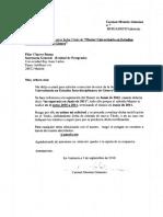 Cambio de Año. PDF