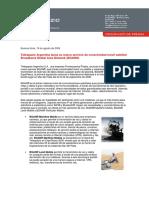 MotorolaConfigurationGuide(1)