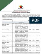 Edital Concurso Detran.pdf
