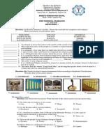 grade 7  first periodical test.pdf