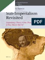Sotelo_Sub-Imperialism Revisited_Marini.pdf