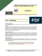 DPC 09 - A Prova.pdf
