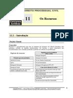 DPC 11 - Os Recursos.pdf