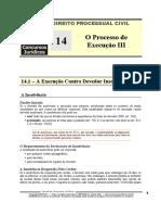 DPC 14 - O Processo de Execução III.pdf