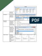 API - Recursos Informaticos