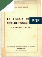 Buchaca-1.pdf
