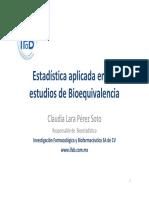 conferencia-2010-11.pdf