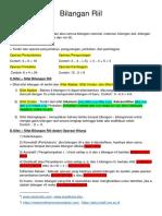 Bilangan_Riil (1).docx