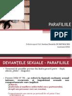 XX PARAFILIILE.pdf