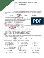 2017.10.13 - Resolucion del PRIMER PARCIAL.pdf