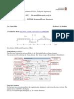 CE463_Lab3_2013.pdf