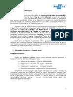 Relatório OPS 0049_07_001e002