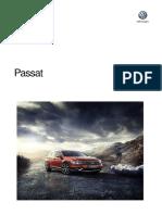 Passat-2016.pdf