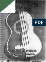 Guitarra paso a paso - Luisa Sanz.pdf