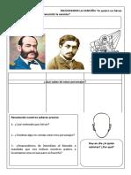 1° - LAS ALIANZA DE MOISES.docx