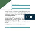 Adm II - Caso Concreto 02