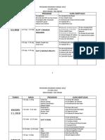jadual program kem kenari ( BARU ).docx