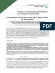 Pest Analysis Based on Neutrosophic Cognitive Maps