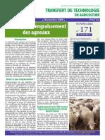 engraissement.pdf