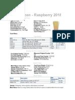 RaspberryHefeweizen DS