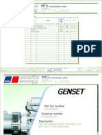 XZ53500000252_Control Version 2-6_Drawing-Deif 2000G05