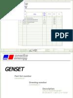XZ54400000171_X54434400107_deif 2000G06
