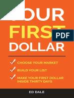 YourFirstDollarBook.pdf