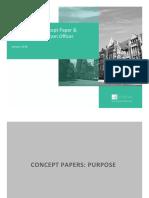 concept-paper.pdf