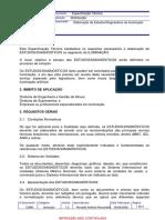 GED-12686 Elaboração de Estudos - Diagnósticos de Iluminação