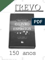 TREVO abril07