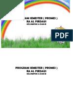 PROMES BARU.docx